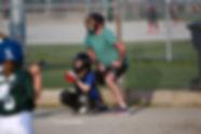2019-05MAY7-Softball (17).jpg
