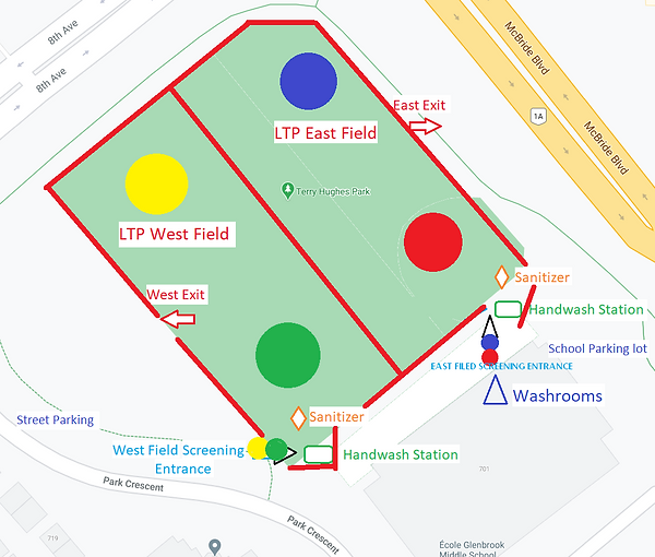 Terry_Hughes_Field_Map.png