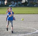 2019-05MAY7-Softball (12).jpg