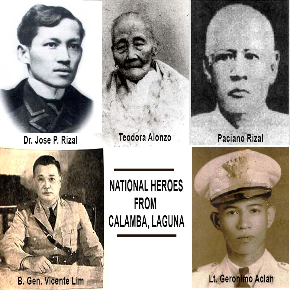 the love of rizal to teodora alonzo Teodora alonzo, mother of the reformist jose rizal  what is the biography of teodora alonzo a: she fell in love with francisco rizal mercado from laguna.
