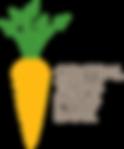 ctfb_logo-250x300.png