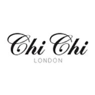 ChiChi-london.png