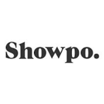 showpo.png