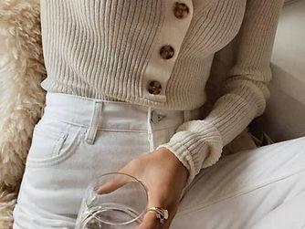fashion-factories-knits.jpg
