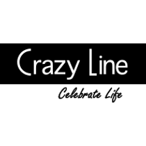 Crazy-line.png
