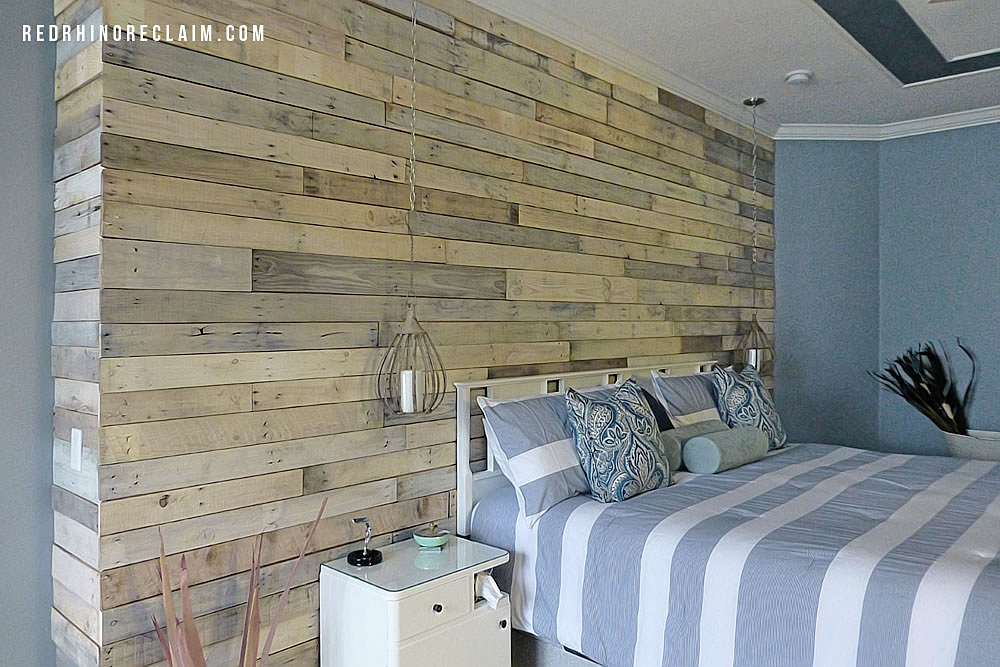 Heavy Weathered Finish - Reclaimed Wood Orlando - Red Rhino Reclaim. - Reclaimed Wood Orlando Kissimmee, FL