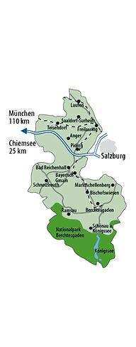 kreisgruppe karte.jpg