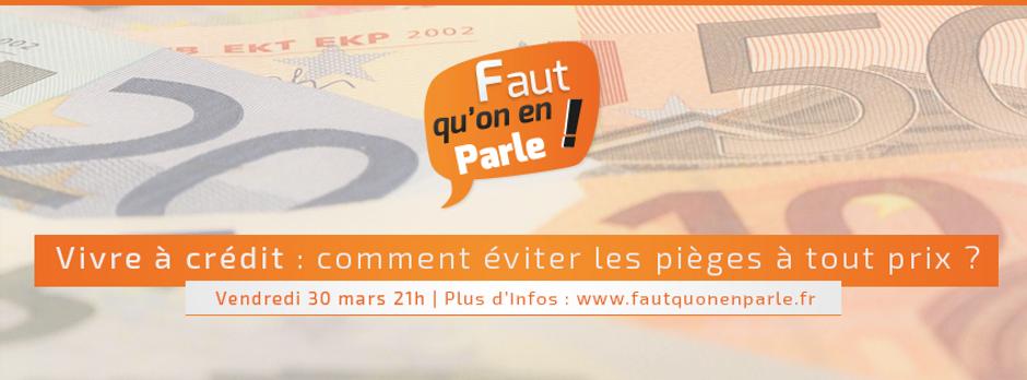 argent_FQEP.png
