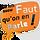 Logo_FQEP marque dep.png
