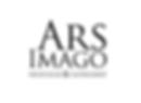 ARS IMAGO - LOGO.png