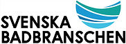 Svenska_Badbranschen_logo_Färg.jpg