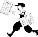 newsboy.png
