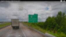 Exit 86