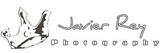 El Blog de Javi Rey