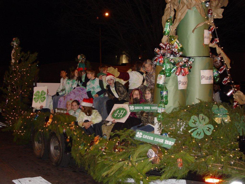 2010 parade 16