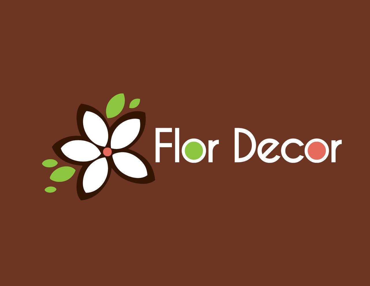 flor decorjpg - Flor Decor
