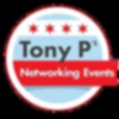 tony-p-logo.png