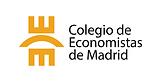 Asesoría contable fiscal y laboral en Madrid. Ananta Asesores, S.L.