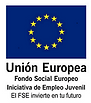 emblema union.png