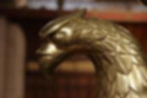 eagle-lectern-4747972_1920.jpg