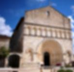 Eglise Saint Privat des Prés.©PPV. jpg (