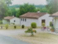maisons v;v.jpg