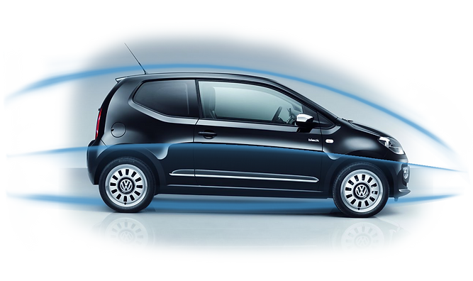 vw-up-mj2012-img-13.png