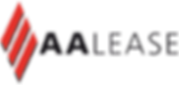 AA_Lease_Logo.png