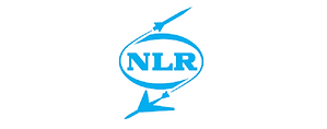 nlr.png