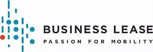 business lease logo_edited.jpg