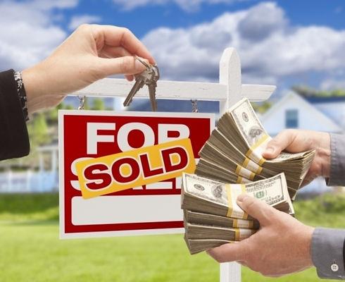 Cash-for-houses_edited.jpg