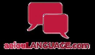 aeiou_LANGUAGE_edited.png