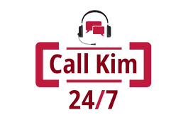 bracket_Call_Kim_247_with_logo-removebg-