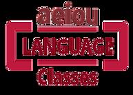 aeiou_LANGUAGE_Classes2-removebg-preview