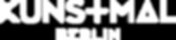 kunstmalberlin logo-w.png