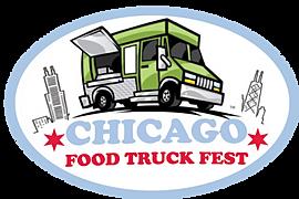 Chicago Food Truck Fest B1ad37_ed638eea1af44b5cb5f1b7caf9def9a4.png_srz_p_270_180_75_22_0.50_1.20_0