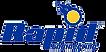 rapid-engineering-logo.png