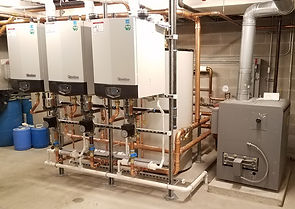 plumbing-3A.jpg