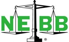 NEBB-Logo-225x138.jpg