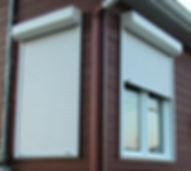 rolling-shutters-reno-sparks.jpg