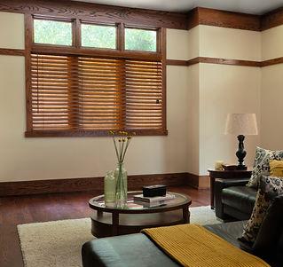 wood-blinds-reno-sparks.jpg