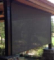 retractable-solar-shades-reno-sparks.jpg