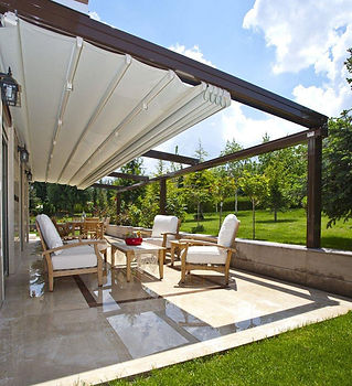 retractable-awning-reno-sparks.jpg