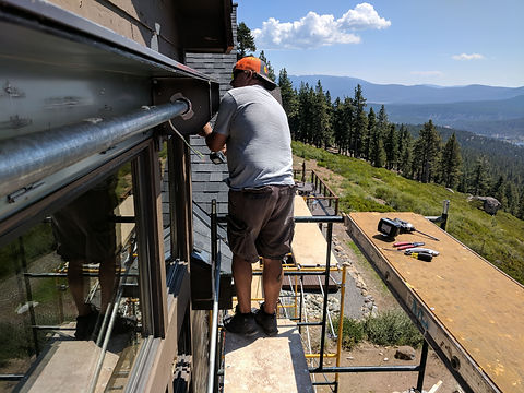 Reno Patio Cover Installation.jpg