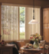 vertical-blinds-reno-sparks.jpg