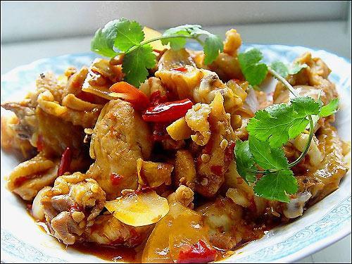 Sri lankan food recipes in sinhala food recipes sri lankan food recipes in sinhala forumfinder Image collections