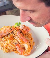 adult-basil-cuisine-671809.jpg
