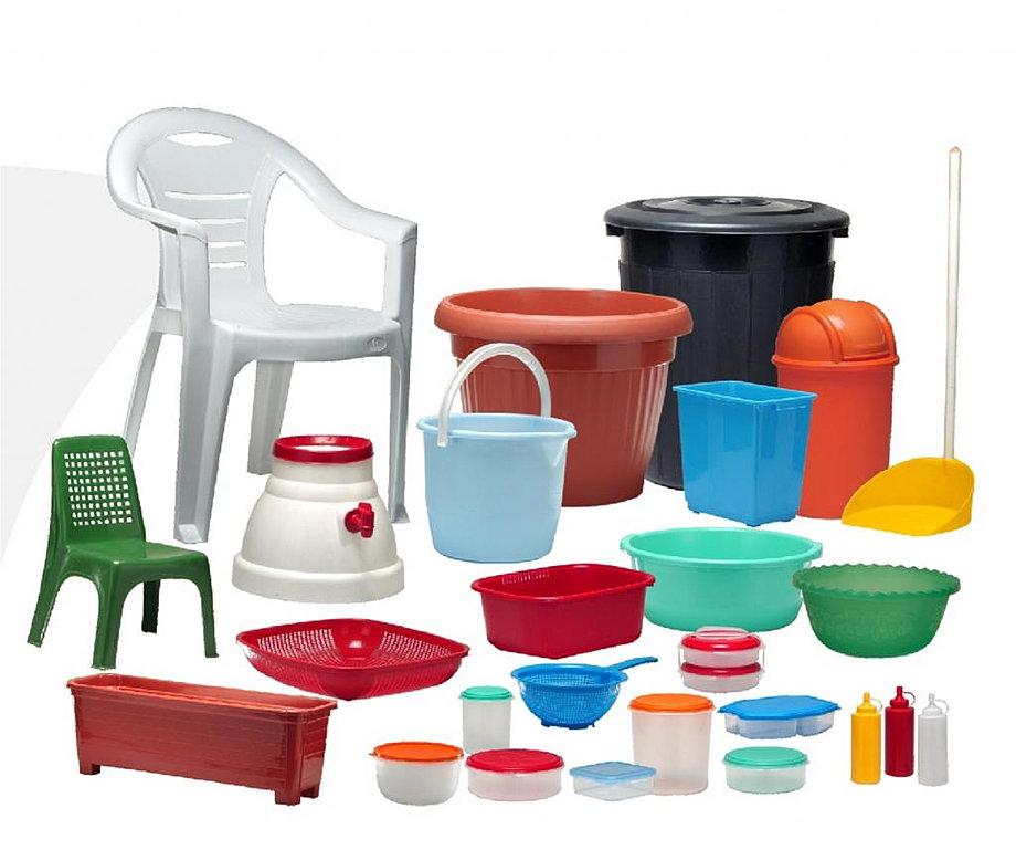 Muebles y disenos productos for Accesorios decorativos para el hogar