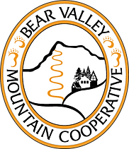 Bear Valley Mountain Cooperative