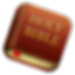 youversion-app-logo-300x300.png